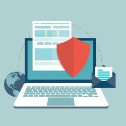چک لیست امنیت اطلاعات