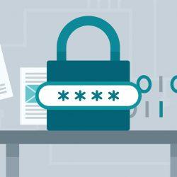 رمزگذاری چیست