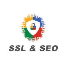 تاثیر گواهینامه ssl در سئو