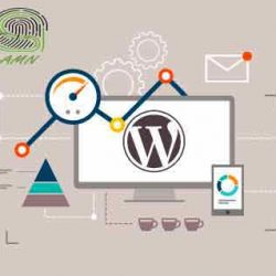 wordpress چیست