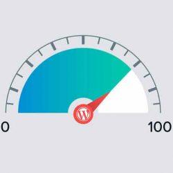 سرعت وب سایت