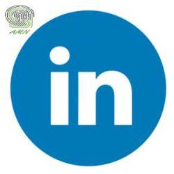 Linkedin در بازاریابی