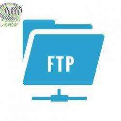 نرم افزارهای FTP