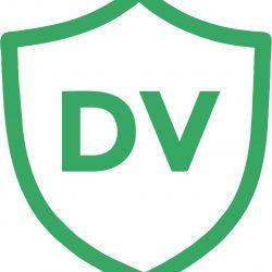 فرآیند خرید گواهینامه DV