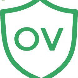 گواهینامه OV چیست