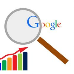 گوگل پیج رنک