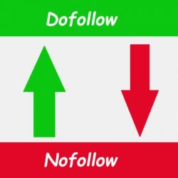 Nofollow و Dofollow