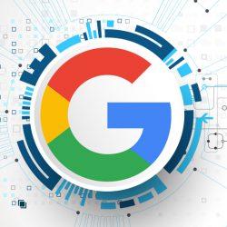 گوگل پلنر
