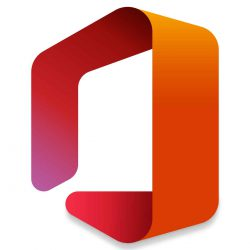 نرم افزار office 365