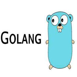 زبان go