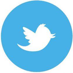توییتر چیست
