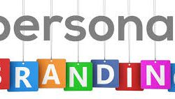 personal branding چیست