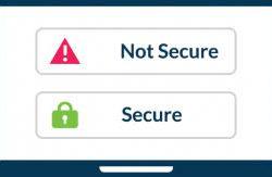 گواهینامه امنیتی SSL چیست