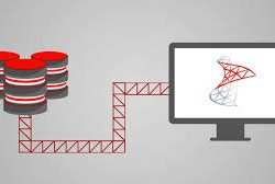 SQL Server چیست