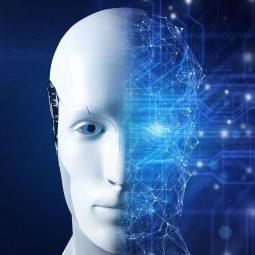 فناوری هوش مصنوعی