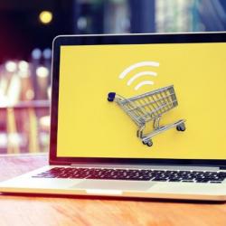 سوپر مارکت اینترنتی