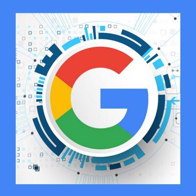 الگوریتم های جدید گوگل