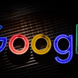 تکنیک های جستجو در گوگل