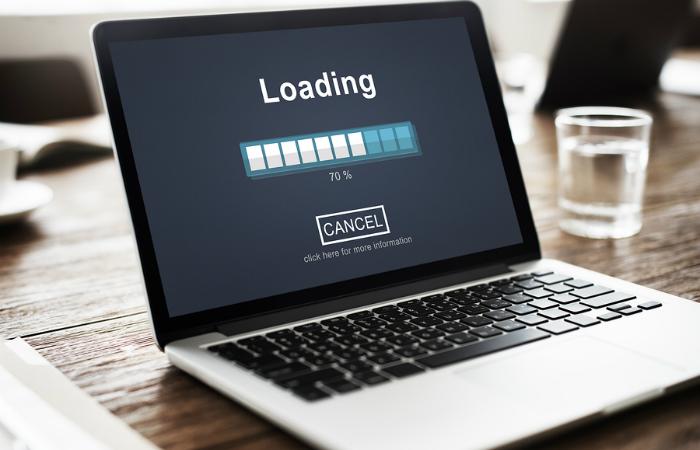 نحوه افزایش سرعت سایت