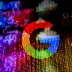 معرفی سایت به گوگل