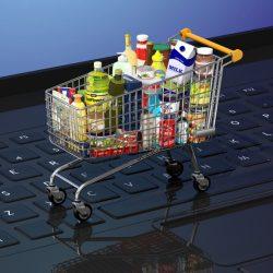 راهاندازی هایپر مارکت اینترنتی
